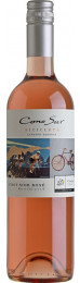Cono Sur Bicicleta Pinot Noir Rosé