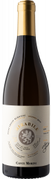 Conti Morini Mirabile Pinot Grigio 2019