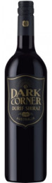 Dark Corner Durif Shiraz 2017