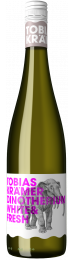 Kramer Dinotherium 2020