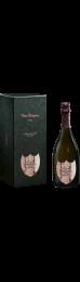 Dom Perignon X Lenny Kravitz Rosé 2006 - Giftbox