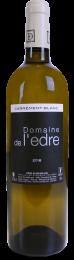 Domaine de l'Edre Carrement Blanc 2018