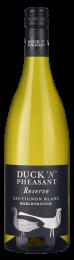 Duck 'n' Pheasant Reserve Sauvignon Blanc 2019