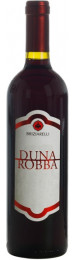 Cantine Briziarelli Dunarobba Rosso 2014