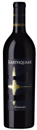 Michael David Earthquake Zinfandel 2013