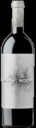 Bodegas El Nido 'El Nido' 2017