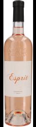 Camparnaud Esprit Rose 2019