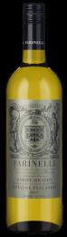 Farinelli Pinot Grigio 2019