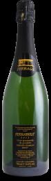 Ferragu `Ferrabrut` Spumante 2012