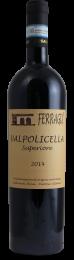 Ferragu Valpolicella Superiore 2016