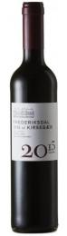 Frederiksdal 2015 50 cl