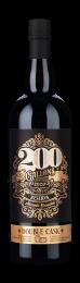 200 Gallons Reserva 2020