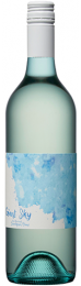 Giant Sky Marlborough Sauvignon Blanc 2016