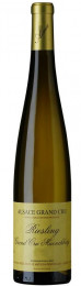 Orschwiller Riesling Grand Cru Muenchberg 2017