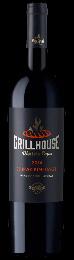 Grill House Shiraz Pinotage 2019