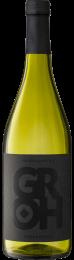 Groh Rosengarten Chardonnay 2018