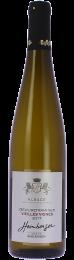 Heimberger Alsace Gewurztraminer Vielles Vignes 2017