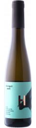 Haack Burg Layer Schlossberg Riesling Spatlese 2015 37,5 cl