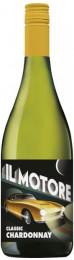 Il Motore Chardonnay 2015