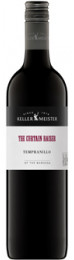 Kellermeister The Curtain Raiser Tempranillo 2015