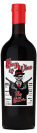 King Of Wine The Killer GSM 2019