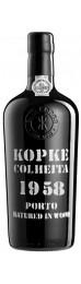 Kopke Colheita 1958