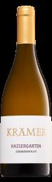 Kramer Kaisergarten Chardonnay 2018