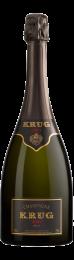 Krug Vintage 2004 Champagne