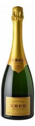 Krug Grande Cuvée 166 Éme Brut Champagne