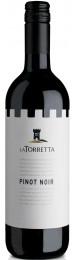 La Torretta Pinot Noir 2019