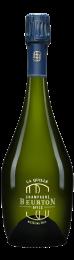 Beurton & Fils La Quille Vintage 2012 Champagne