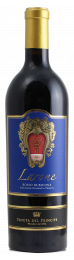Tenuta del Principe `Larone` Rosso Rubicone IGP 2015