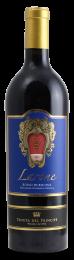 Tenuta del Principe `Larone` Rosso Rubicone IGP 2016