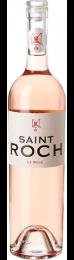 Saint Roch Le Rose 2018