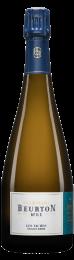 Beurton & Fils Les Vaches Vieilles Vignes Champagne