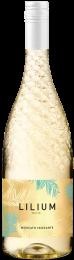 Lilium Frizzante Moscato