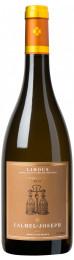 Calmel + Joseph Les Crus Limoux Chardonnay 2014