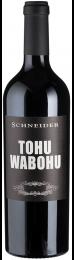 Markus Schneider Tohuwabohu 2017