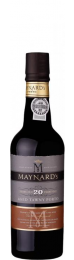 Maynards 20 Yeard Old Tawny Port 37,5 cl