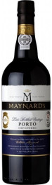 Maynards Late Bottle Vintage Port 2013