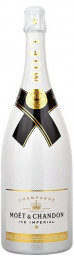 Moët & Chandon Ice Imperial Champagne Magnum 1.5L