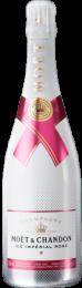 Moët & Chandon Ice Rosé Imperial Champagne