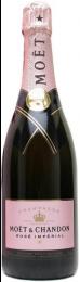 Moët & Chandon Rosé Imperial Champagne gaveæske