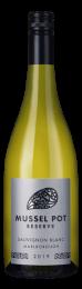 Mussel Pot Reserve Sauvignon Blanc 2019
