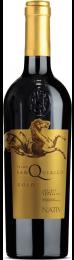 Nativ Eremo San Quirico Gold Magnum 1,5L 2016