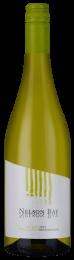 Nelson Bay Sauvignon Blanc 2020