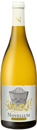 Novellum Chardonnay 2020