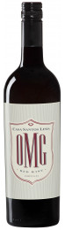 OMG Vinho Regional Lisboa 2017