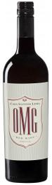 OMG Vinho Regional Lisboa 2018