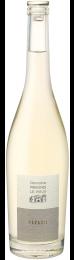 Domaine Preignes Le Vieux Paradis Vermentino Blanc 2020